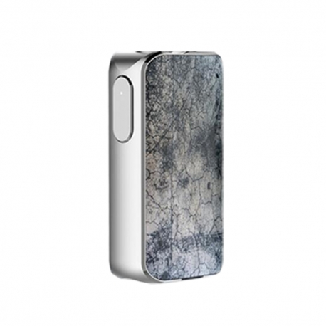 Mod Vaporesso LUXE Box Mod ZV- Marble