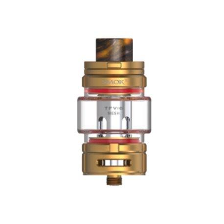 Atomizor SMOK TFV16 Tank 9ml Gold