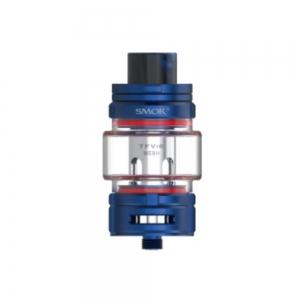 Atomizor SMOK TFV16 Tank 9ml Blue