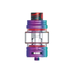 Atomizor SMOK TFV16 Tank 9ml 7-color