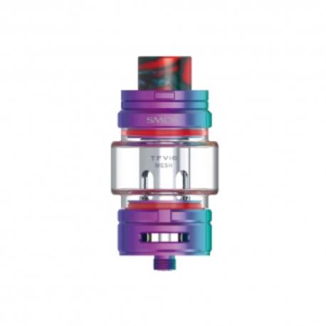 Atomizor SMOK TFV16 Tank 9ml 7-color