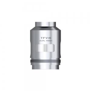 Rezistenta TFV16 Dual Mesh Smok 0.12ohm