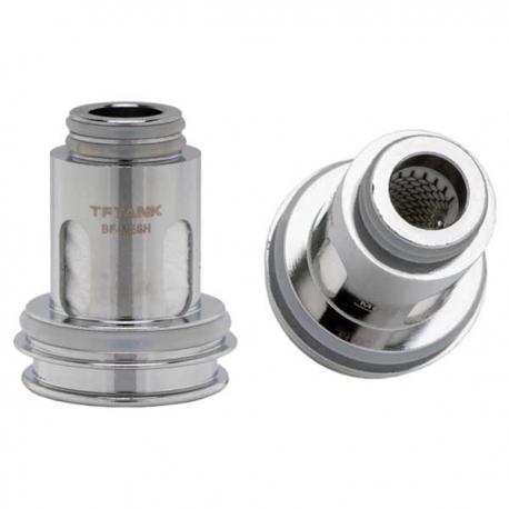 Rezistenta SMOK TF Coil 0.25ohm BF-Mesh