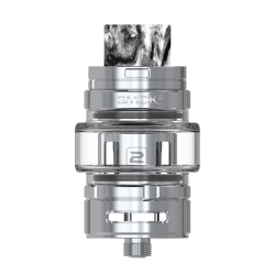 Atomizor TF Tank Smok Stainless Steel 6ml