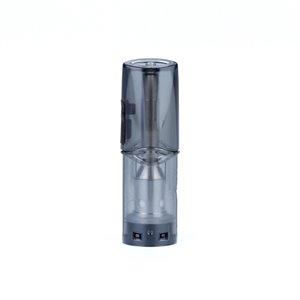 Cartus Pod SLM Smok 0.8ml 1.8ohm