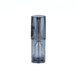 Cartus SMOK SLM Ceramic Cartridge 0.8ml 1.4ohm