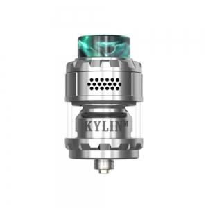 Atomizor Vandyvape Kylin M RTA 3ml Stainless Steel