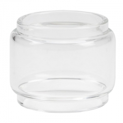 Tub Sticla Pyrex Aspire Cleito Pro 4.2ml