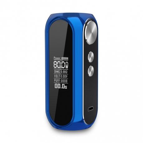 Mod OBS Cube Mod 3000mAh Blue