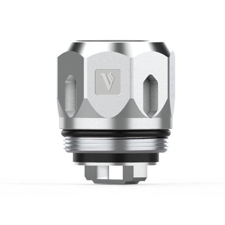 Rezistenta Vaporesso NRG Ceramic GT CCELL2 Coil 0.3ohm