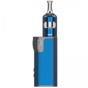 Kit Zelos 2.0 50W Aspire 2500mAh 2.6ml Blue