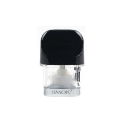 Cartus Pod Novo Mesh Smok 2ml 0.8ohm