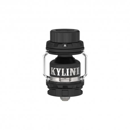 Atomizor Vandyvape Kylin V2 RTA 5ml Matte Black