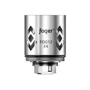 Rezistenta Fog12 F4 Coil TFV12 Prince Foger