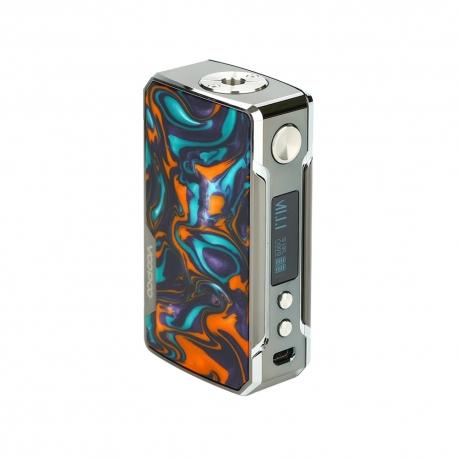 Voopoo Drag 2 Platinum 177W Box Mod (platinum-Dawn)