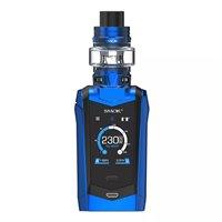 Kit Species 5ml Smok Prism Blue Black