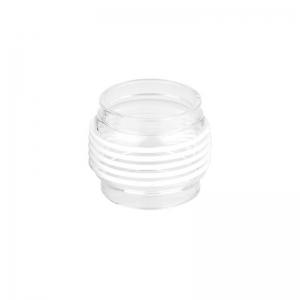 Eleaf Ello Pop Glass Tube White 6.5Ml