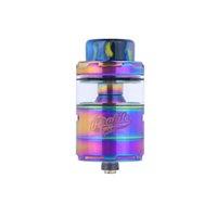 Atomizor RTA Profile Unity Wotofo 3.5ml Rainbow