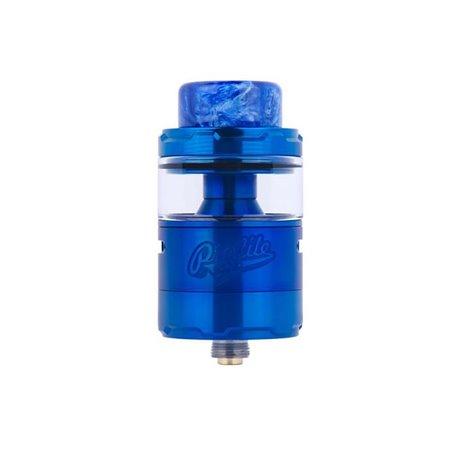 Wotofo Profile Unity Rta Blue 3.5Ml