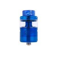 Atomizor RTA Profile Unity Wotofo 3.5ml Blue