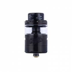 Atomizor RTA Profile Unity Wotofo Black 3.5ml