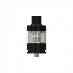 Atomizor Eleaf Melo 4 D25 4.5Ml Black