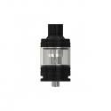 Atomizor Melo 4 D25 Eleaf 4.5ml Black
