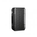 Wismec Sinuous V200 200W Tc Mod (Black)