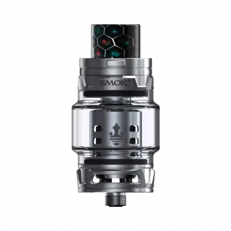 Smok Tfv12 Prince Cloud Beast Tank 2Ml (Stainless)