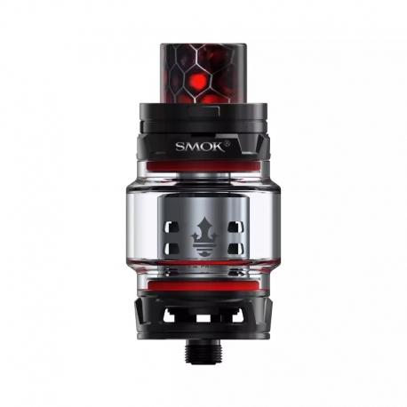 Smok Tfv12 Prince Cloud Beast Tank 2Ml (Matte Black)