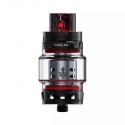 Atomizor TFV12 Prince P-Tank Smok 2ml Matte Black