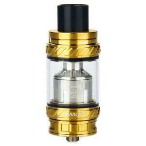 Atomizor TFV12 Cloud Beast King Smok 6ml