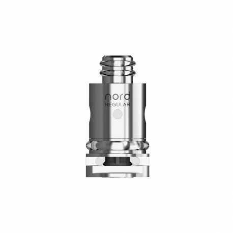 Smok Nord Replacement Coil (Dc 0.6Ohm)