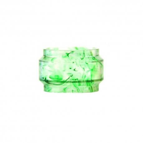 Joyetech Procore Air Plus Bulb Glass Tube 5.5Ml (Resin Green)