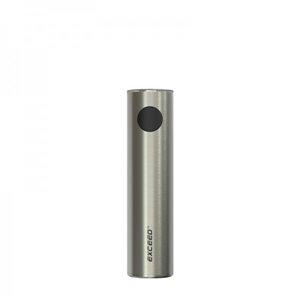 Baterie Joyetech Exceed D19 1500Mah (Silver)