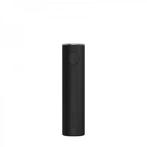 Baterie Joyetech Exceed D19 1500Mah (Black)