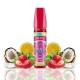 DINNER LADY FRUITS PINK WAVE 50ML