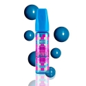 DINNER LADY SWEETS BUBBLE TROUBLE 50ML