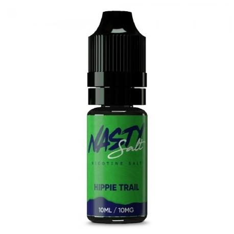 Nasty Juice Nasty Salt Hippie Trail 20mg 10ml