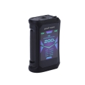 Mod Aegis X Geekvape 200W Stealth Black