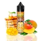 Lichid Pancake Factory Mango And Cream 50Ml