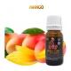 Aroma Oil4Vap Mango 10Ml