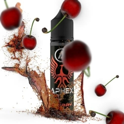 Lichid Aphex Cherry Cola 50ml