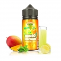 Lichid Mango Lemonade Horny Flava 100ml 0mg