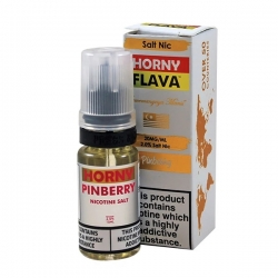 Lichid Pinberry Horny Flava 10ml NicSalt 20 mg/ml