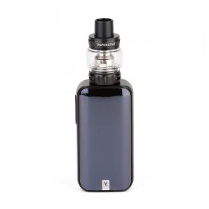 Kit Luxe S Vaporesso 2ml Black