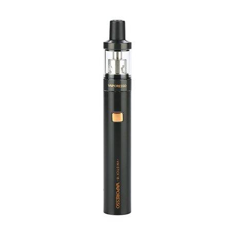 Kit VM 18 Stick Vaporesso 1200mAh Black