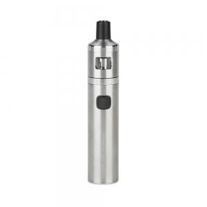 Kit VM 22 Solo Stick Vaporesso 2000mah Silver