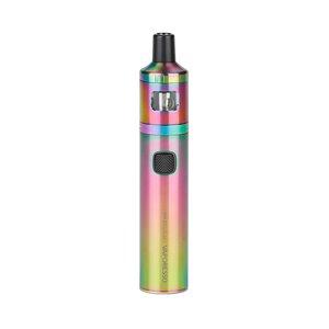 Kit VM 22 Solo Stick Vaporesso 2000mah Rainbow