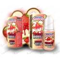 Strawberry Cheescake 18mg